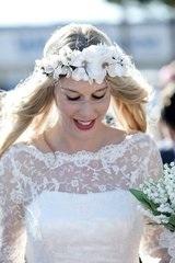 West Midlands Marilyn Hall Bridal Dressmaker 35 Dugard Place, Barford, Warwick
