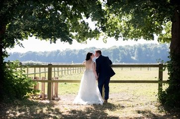 South West Wiltshire Wedding Photography Four Acres, Over Street, Stapleford