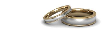 Wedding Jewellery Aurum designer-jewellers 159 Montague Street, Worthing, West Sussex