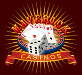 Wedding Casino Maverick Casinos Ltd 196 Markfield Road, Ratby, Leicester