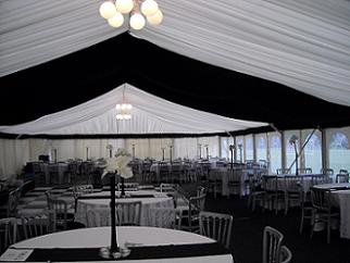 South East Marquee Magic