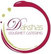 Wedding Catering Dakshas Catering Ltd Covers Nationwide