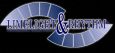 Limelight & Rhythm Disco Hemel Hempstead, Hertfordshire Wedding DJ's