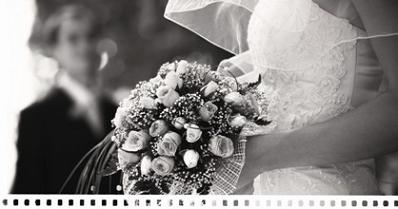 Wedding Videography RazzelCam Productions 34 Hatherleigh Road, Abergavenny, Gwent