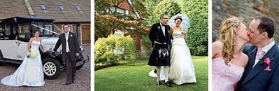 Wedding Photography Premiere Photography 41 Court Meadow, Langstone, Newport, Gwent
