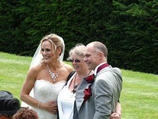 South East Life's Ceremonies Ashford, Kent