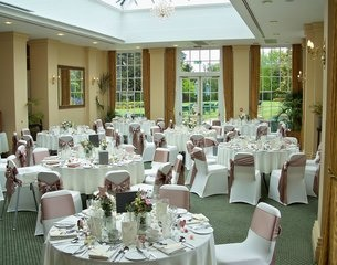 Wedding Chair Cover Hire Exquisite Wedding & Event Services 50 Prince William Avenue, Canvey Island, Essex