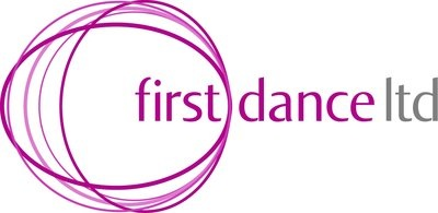 South East First Dance Ltd Unit 115a, The Mayford Centre, Mayford Green, Woking, Surrey